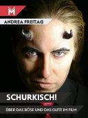 Schurkisch!
