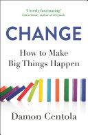 Change Book PDF