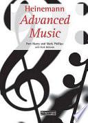 Heinemann Advanced Music