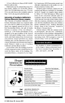 College Research Libraries News