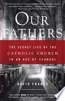 Our Fathers Book PDF