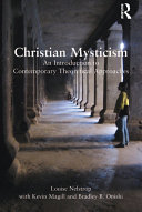 Pdf Christian Mysticism Telecharger