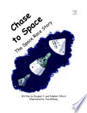 Chase to Space