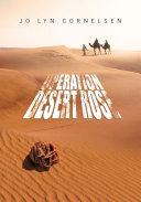 Operation Desert Rose