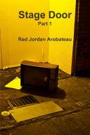 Stage Door   Part 1