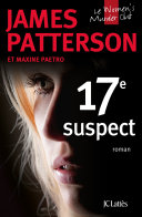 17e suspect [Pdf/ePub] eBook