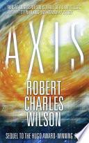 Axis Book PDF