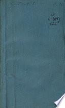 Sobre la naturaleza e importancia de la ciencia de curar  : Discurso inaugural que para la apertura del curso literario del Real Colegio de Medicina y Cirugía de San Carlos, en 10 de octubre de 1834