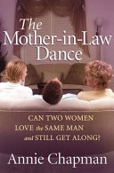 The Mother-in-Law Dance Book