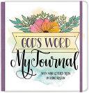God S Word My Journal