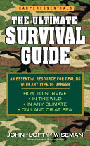 The Ultimate Survival Guide PDF
