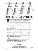 AHA Perspectives Book PDF