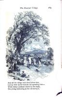 Էջ 285