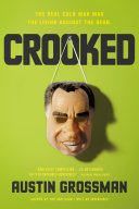 Crooked [Pdf/ePub] eBook