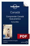 Canadá 4. Comprender y Guía práctica