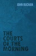 The Courts of the Morning