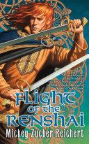 Pdf Flight of the Renshai Telecharger