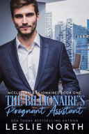 The Billionaire's Pregnant Assistant [Pdf/ePub] eBook