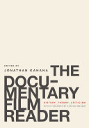 The Documentary Film Reader [Pdf/ePub] eBook