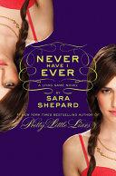 The Lying Game #2: Never Have I Ever [Pdf/ePub] eBook