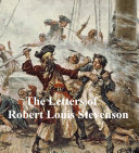 The Letters of Robert Louis Stevenson Pdf/ePub eBook