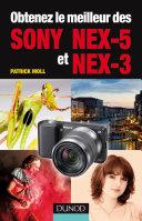 Pdf Obtenez le meilleur des Sony NEX-5 et NEX-3 Telecharger