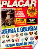 10 abr. 1981
