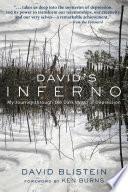 David s Inferno