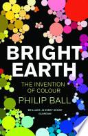 Bright Earth Book PDF