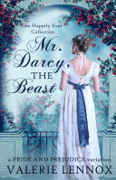 Mr  Darcy  the Beast