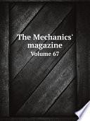 The Mechanics Magazine