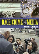 Race Crime And The Media