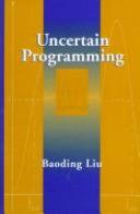 Uncertain Programming