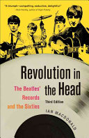 Revolution in the Head