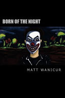 Born of the Night ebook