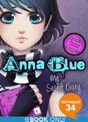 Pdf Anna Blue. My Secret Diary Telecharger