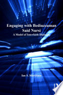 Engaging with Bediuzzaman Said Nursi