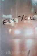 Pdf Fix You