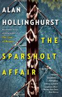 The Sparsholt Affair [Pdf/ePub] eBook
