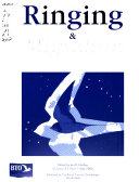 Ringing and Migration Book