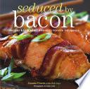 Seduced by Bacon