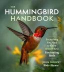 The Hummingbird Handbook [Pdf/ePub] eBook
