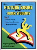 Using Picture Books With Older Students (Book 1)