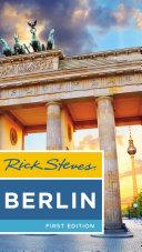 Rick Steves Berlin