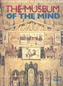 The Museum of the Mind