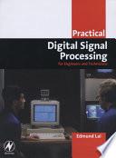 Practical Digital Signal Processing Book PDF