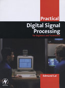 Practical Digital Signal Processing
