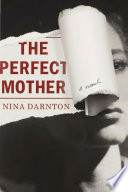 The Perfect Mother Book PDF