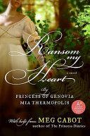 Ransom My Heart [Pdf/ePub] eBook