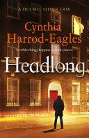Headlong Pdf/ePub eBook